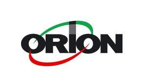 G arredi arredamenti per pasticcerie gelaterie bar forni for Orion arredamenti